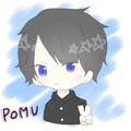 pomu(yuui)@フォロバします