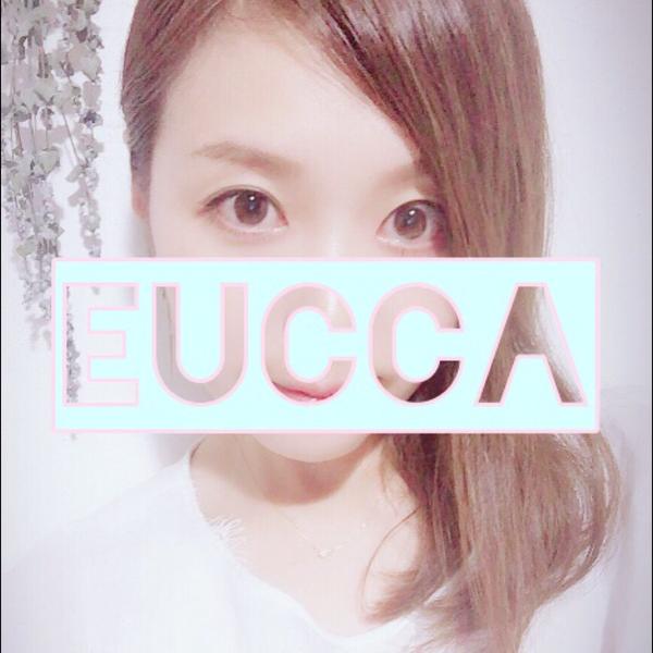 euccaのユーザーアイコン
