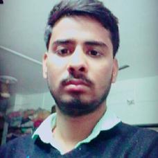 akon abhishek pandeyのユーザーアイコン