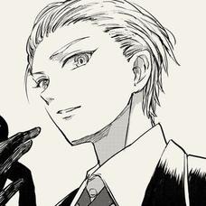 Rikkaのユーザーアイコン
