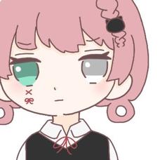 mar.のユーザーアイコン