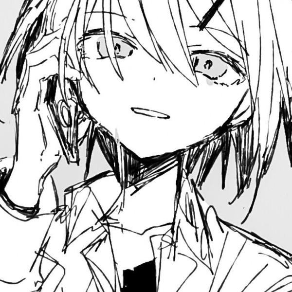 佐藤's user icon