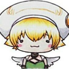 atoriのユーザーアイコン