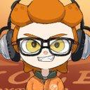 船長!オレンジ侍(おーくん)のユーザーアイコン