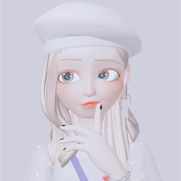 ♡*°'s user icon