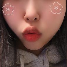 chiiiiiのユーザーアイコン