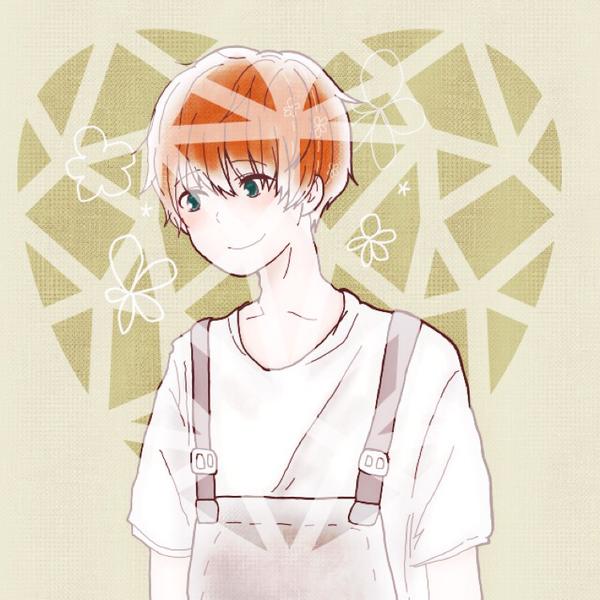 Saku缶❀.*のユーザーアイコン