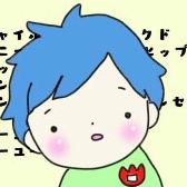 お豆腐@🗿📛のユーザーアイコン