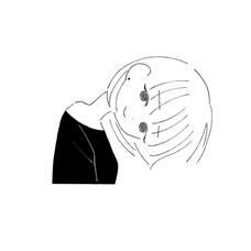 くしゃみのユーザーアイコン