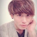 KonatAのユーザーアイコン
