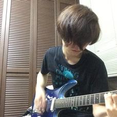 Goro@It's Nonameのユーザーアイコン
