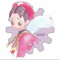 橋本コイちゃむ♂🐟@ゆうざき特攻隊のユーザーアイコン