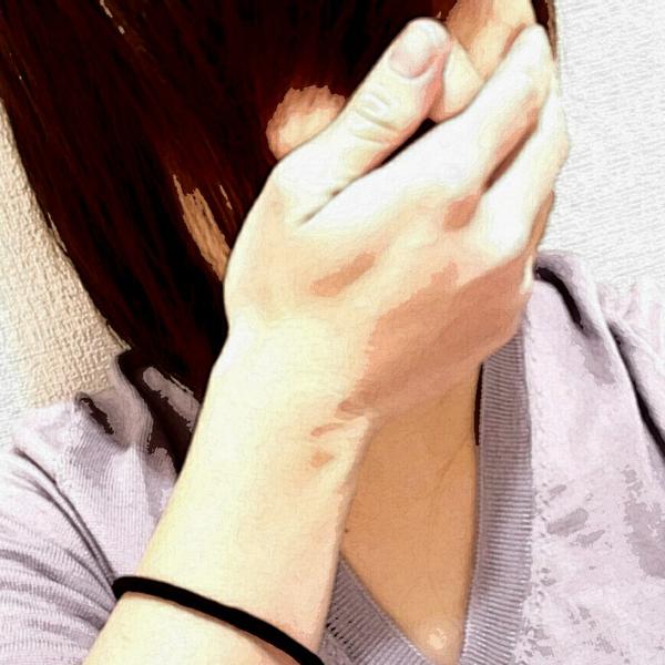 ぽんた【せつな部紅白アイコン】のユーザーアイコン