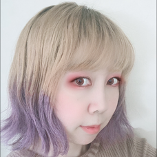 中田美紀のユーザーアイコン