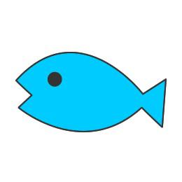 SAKANA's user icon