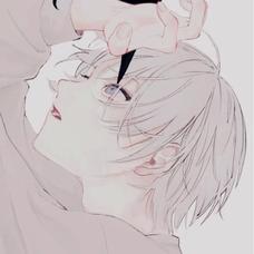 琥菟-コウ-🥀*/のユーザーアイコン