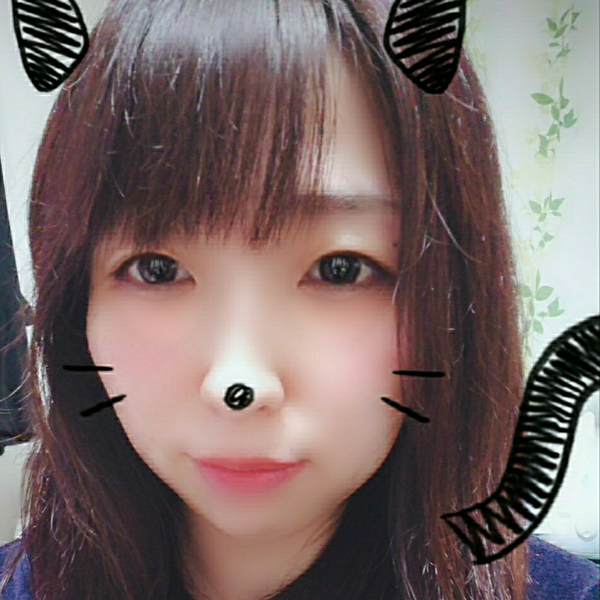 kanaaa◡̈*♡のユーザーアイコン