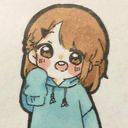 つむぐ's user icon