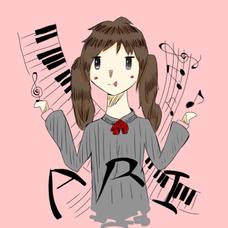 ☆*ARI*☆ のユーザーアイコン