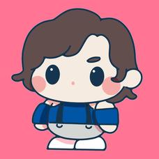 ◎maru◎のユーザーアイコン