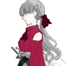 みん's user icon