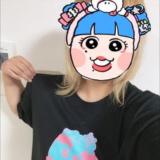 チョロ's user icon