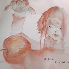 🐰楓叶🐰のユーザーアイコン