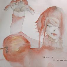 🐰楓叶🐰's user icon