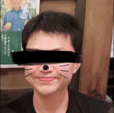 BOB【令和2年!よろしくお願いします!!】のユーザーアイコン