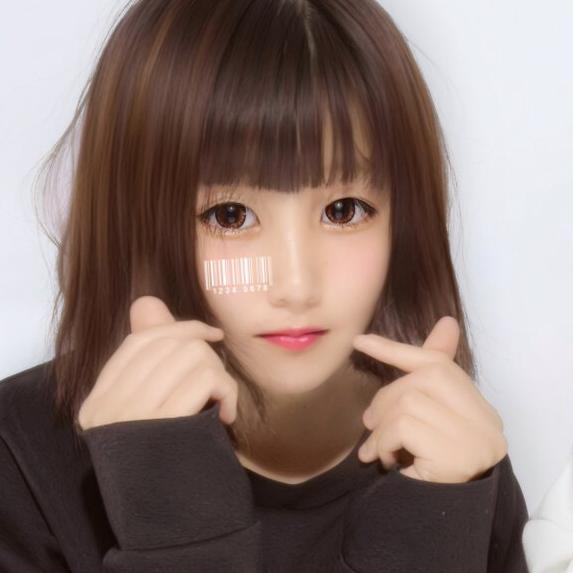 みきちゃん@元結萌のユーザーアイコン