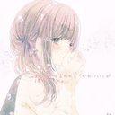 美遥♡♡のユーザーアイコン