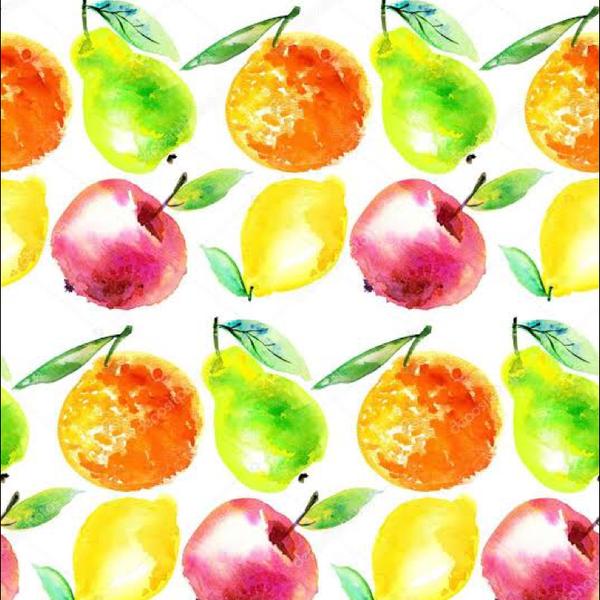 りんごじゅーすのユーザーアイコン