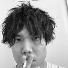 ルーパー・案山子's user icon