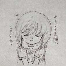 kawanakayoshieのユーザーアイコン