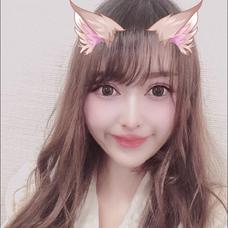 メイラ's user icon