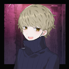 みかんばこ🍊's user icon