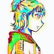 Nami.のユーザーアイコン