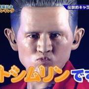 七男7️⃣基本自発コメ控サーセン➷➷➷のユーザーアイコン