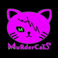 MuRderCaTsのユーザーアイコン