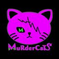 MuRderCaTs