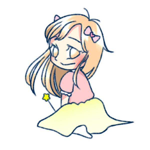 星野姫華のユーザーアイコン
