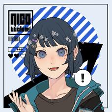 雪見/ヴァンパイア's user icon