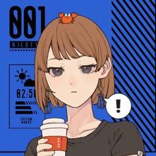雪見's user icon