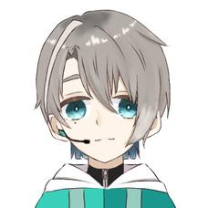 かなめる's user icon