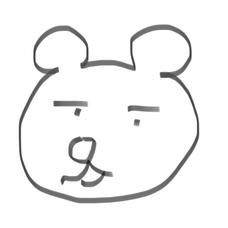 nのユーザーアイコン