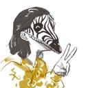佐藤フミ's user icon