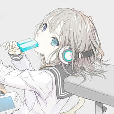 あーやん_/呀弥's user icon