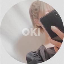 𝙾𝙺𝙸's user icon