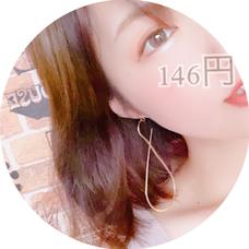 146円のユーザーアイコン
