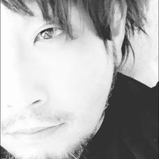 noise.のユーザーアイコン